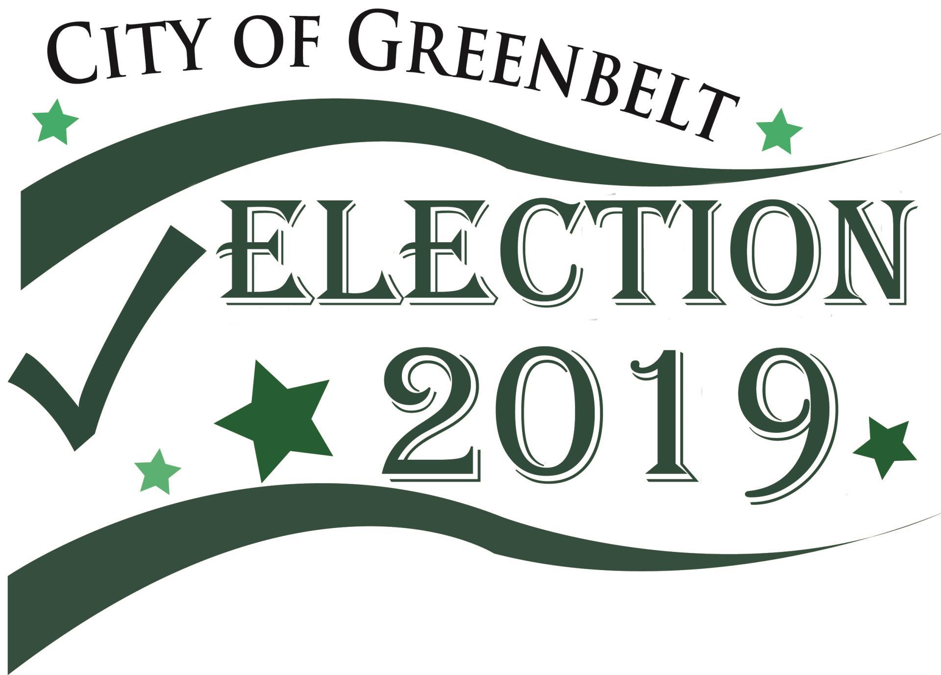 election_banner_2019