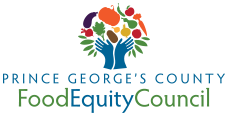 PG COUNTY FOOD EQUITY