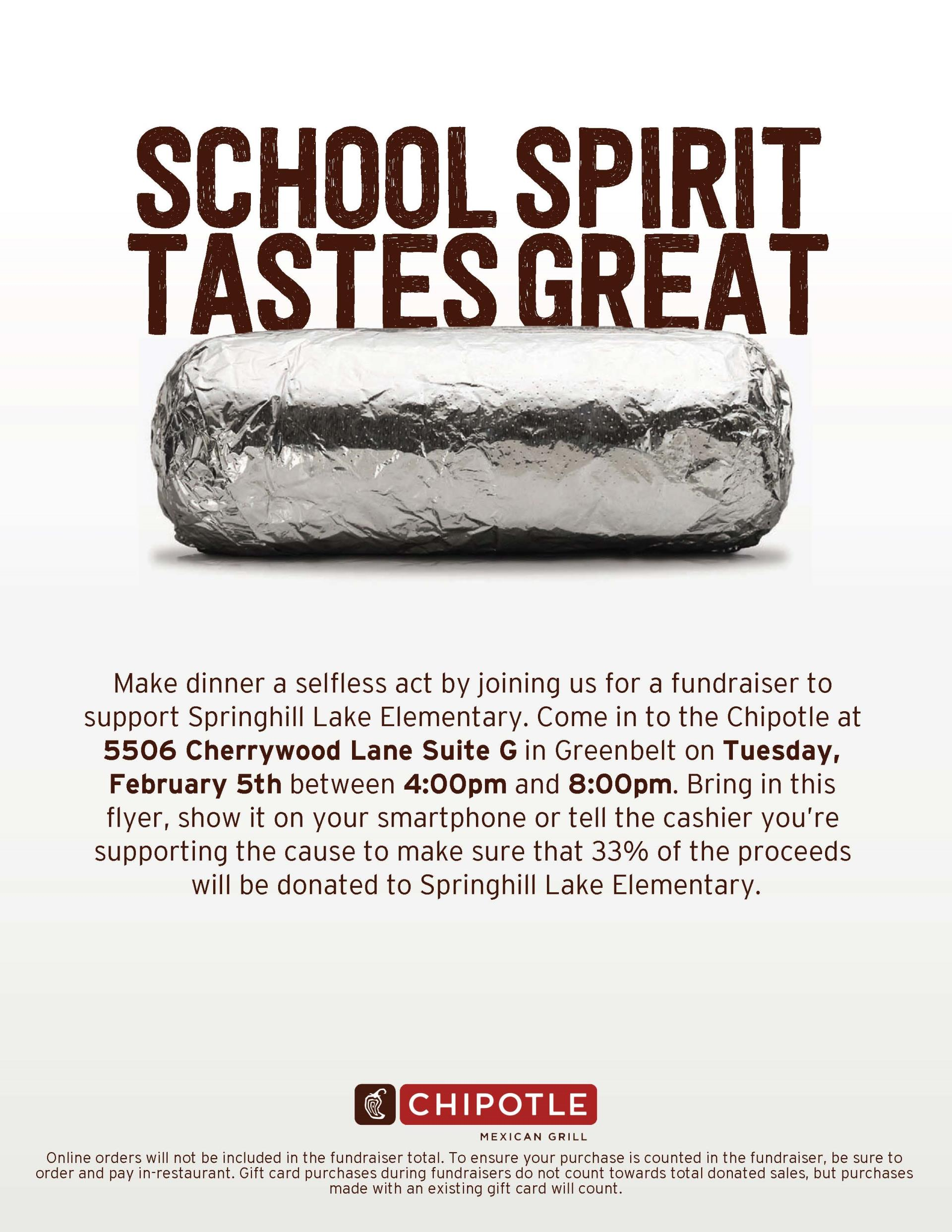Chipotle flyer Eng2