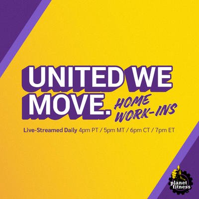 United%20We%20Move%20Content%20Block